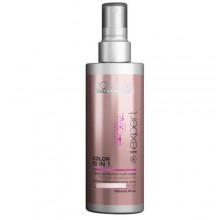 spray10en1vitaminocoloraox