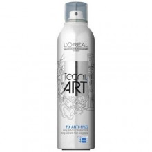 tecniartfixantifrizz250ml