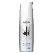 tecniartfixdesign200ml